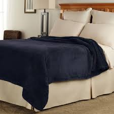 Super Soft Bed Sheets by Plush U0026 Fleece Blankets