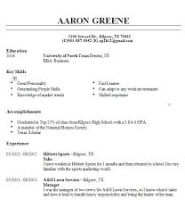 how to write a quick resume compose resume 7 write quick resume