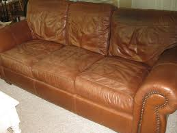 Images About Living Room On Pinterest Leather Sofa Set Sofas And - Living room furniture set names