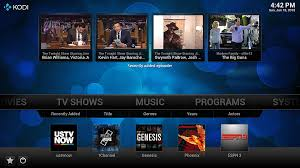 the best app for android top 10 best kodi apps for an android tv box