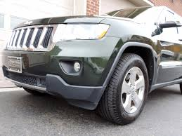 jeep laredo 2011 2011 jeep grand cherokee limited stock 552110 for sale near