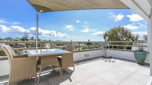 Design Your Own Home Nz Mission Bay Houses For Sale Auckland