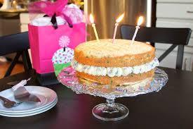 funfetti birthday cake livelovepasta