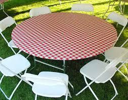 octagon picnic table plans with umbrella hole picnic table with umbrella hole picnic table with umbrella hole