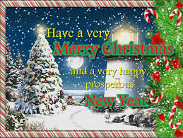 and new year s greetings free merry wishes