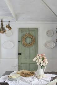 French Cottage Decor 209 Best Aqua And Duck Egg Blue Cottage Images On
