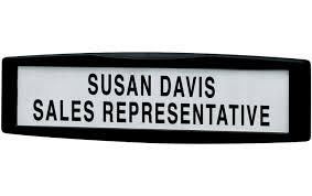Personalized Desk Name Plates Door Office Door Name Plate Personalized Amazing Office Door