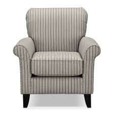 macy s patio furniture clearance furniture gray accent chair elegant 30 off macy s macy s radley