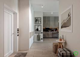 Efficient Apartment Efficient Single Bedroom Apartments With Floor Plans House Tours