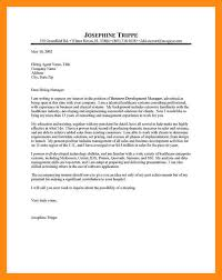 8 sample healthcare cover letter dtn info
