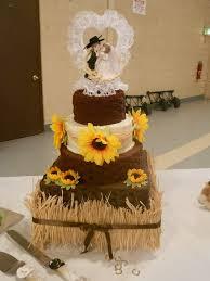 western wedding cakes western wedding cake