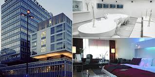 nordic light hotel stockholm sweden light hotel stockholm luxury boutique hotel in stockholm sweden