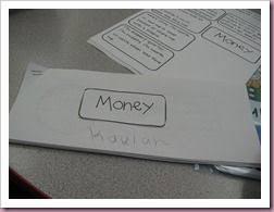 best 25 money songs for kids ideas on pinterest money songs