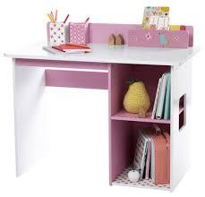 Pink Desk For Girls Modern Bedrooms Images Girls Pink Desk Chair Pink Dresses For