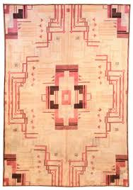 Pink Area Rugs Canada by Antique And Vintage Rugs Custom Carpets By Dlb New York City
