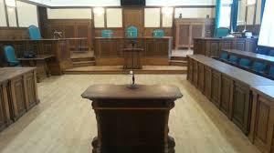 cours de cuisine moselle procès insoutenable aux assises de la moselle une enfant violée