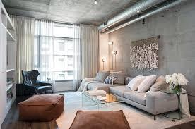 best 25 grey sofa set ideas on pinterest living room accents