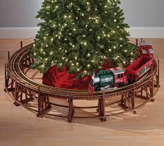 motionristmas tree ornaments set walmart o