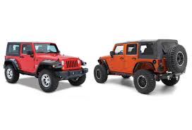 jeep accessories all things jeep jeep wrangler jk u0026 wrangler unlimited jku 2007