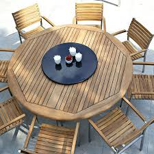 table and chair rentals big island big round chair for two patio round wood patio table wood patio