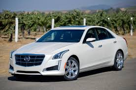 2014 cadillac cts for sale 2014 cadillac cts drive photo gallery autoblog