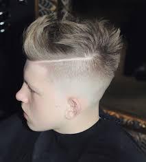2015 New Hairstyles For Men by 80 New Hairstyles For Men 2017