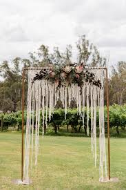 wedding backdrops for sale wedding ideas macrame wedding backdrop backdrops for sale