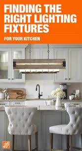 home depot kitchen cabinet lighting 24 kitchen lighting trends ideas