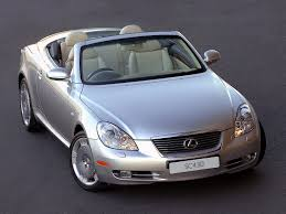 lexus coupe 2006 lexus sc specs 2005 2006 2007 2008 2009 2010 autoevolution