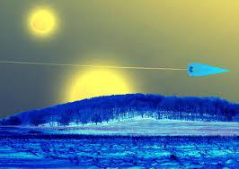 sombrero galaxy planets cosmic vagabond december 2012