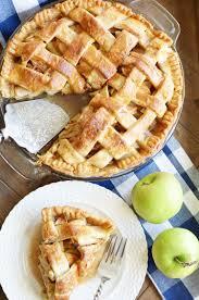 Dans La Cuisine De L Idée Du Week Paula Deen S Apple Pie Faire La Cuisine La Gourmandise Et Idée