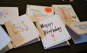 how to make greeting cards online wblqual com