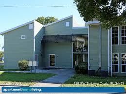 3 Bedroom Homes For Rent In Ocala Fl Pine Gardens Apartments Ocala Fl Apartments For Rent