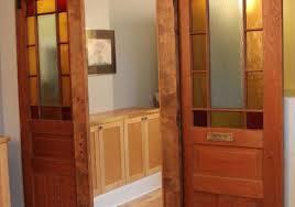sliding glass door replacements helpfulness sliding door glass repair tags sliding glass door