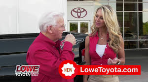 toyota on line lowe toyota online youtube