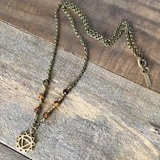 solar plexus solar plexus chakra jewelry lovepray jewelry