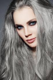 Wohnzimmer Trends 2018 Pastell Graue Frisuren Trends 2018 Trendy Im Trend Pastell Graue