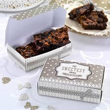 wedding cake boxes beautiful wedding cake for a celebration gold wedding cake boxes