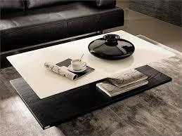 modern adjustable ct 110 coffee table