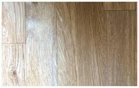 Surplus Laminate Flooring Vinyl Flooring Discounts Carpet Hardwood Tile Laminate Vinyl