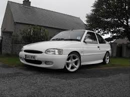 ford escort price modifications pictures moibibiki