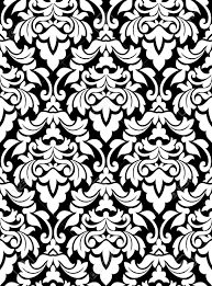 pictures black and white design background drawing gallery