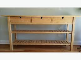 sideboard ikea ikea norden sideboard basement pinterest furniture projects