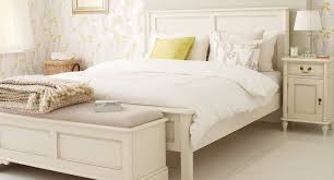 Ivory Painted Bedroom Furniture by Awesome Laura Ashley Bedroom Furniture Ideas Decorating Design