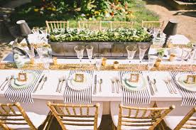 rustic dinner table settings how to create beautiful table settings rustic folk weddings