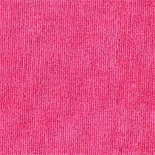 Textured Chenille Upholstery Fabric Royal 19 Pink Chenille Solid Upholstery Fabric 31267