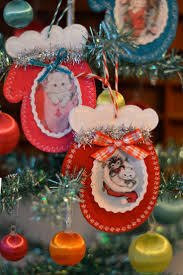 456 best christmas ornaments 2 images on pinterest christmas