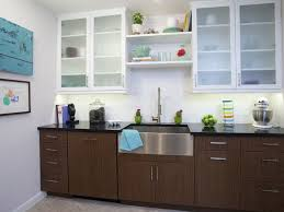 kitchens with different colored islands kitchen cabinets with different color island home design ideas