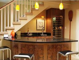 Kitchen Wet Bar Ideas Best 25 Basement Sports Bar Ideas On Pinterest Sports Bar Decor