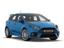 new ford cars new ford deals new ford cars for sale bristol motors